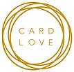card-love-logo-WEB.jpg