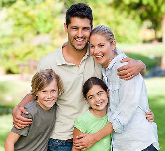 recommended family dentist harrisburg