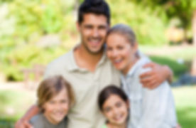 Parent coaching, social emotional, blended families, ADHD, oppostional behavior, gifted