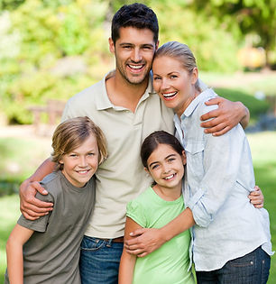 Family dentist in Mount Waverley