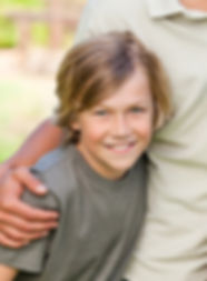 Christian Pfrengle bietet Ihrem Kind als Jugendmentor in Bingen und Umgebung ganzheitliche Unterstützung im schulischen sowie persönlichen Entwicklungsbereich