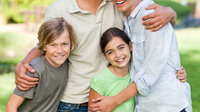 Chiropractic - Better Health For The Whole Family