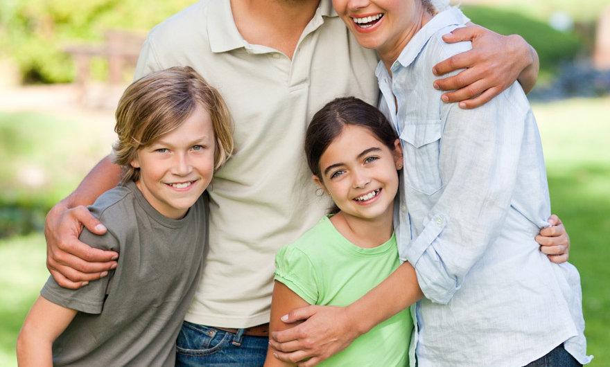 Familientherapeut Lehrgang