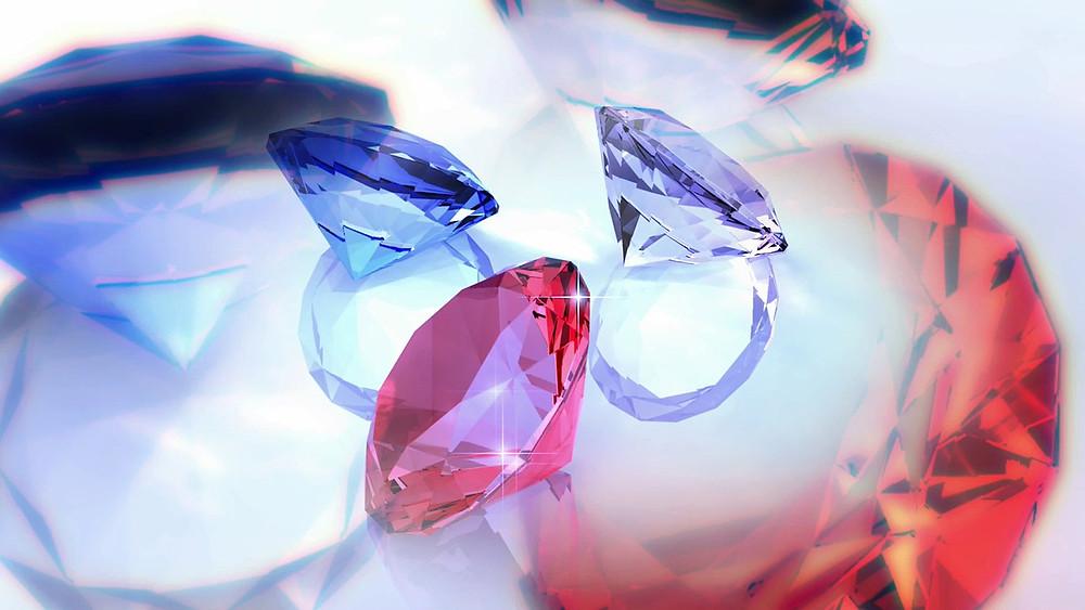 suparare-treaba-lucru-slefuire-proces-rezultat-diamante-succes