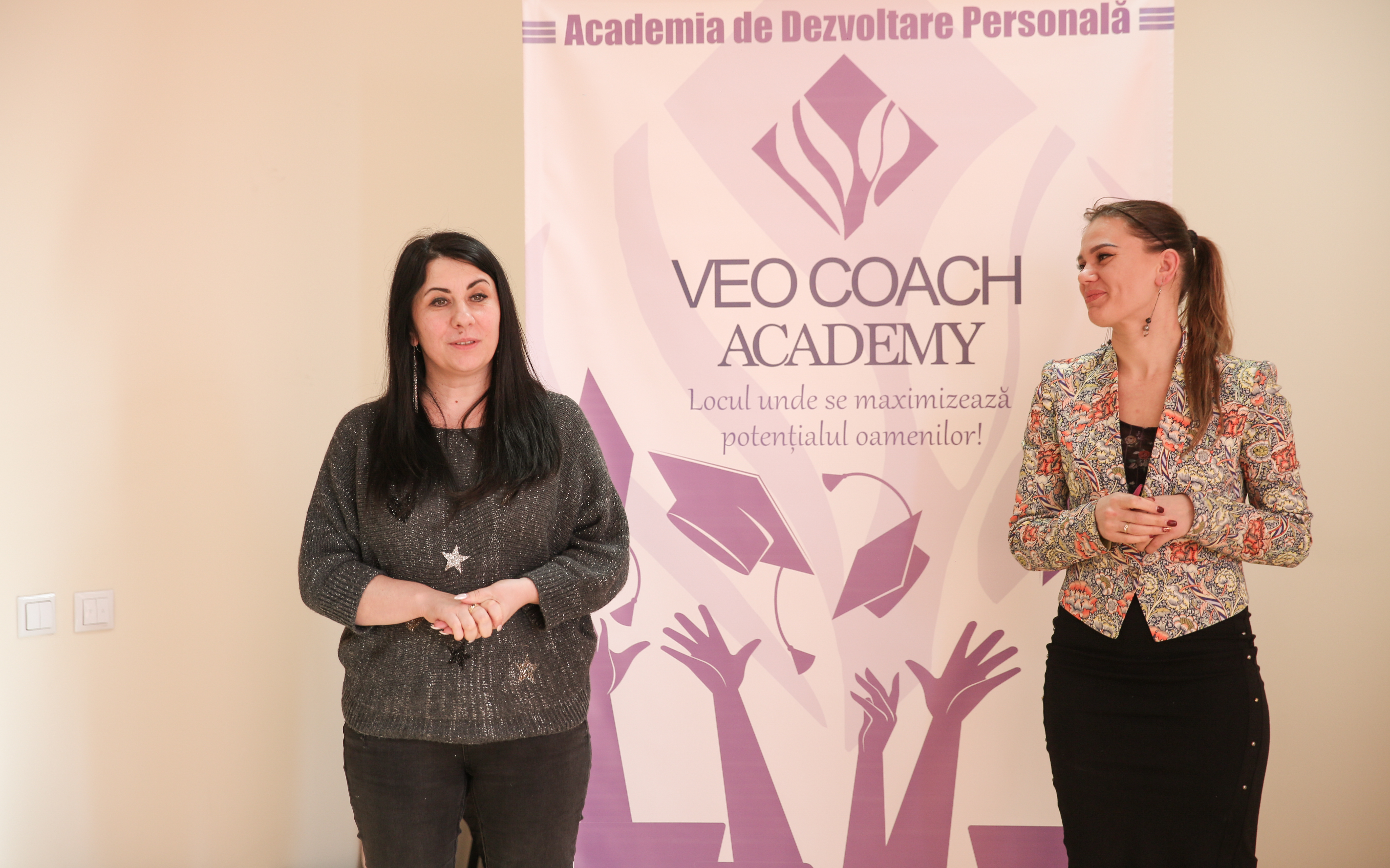 @veocoach_academy_curs_de_formator#3