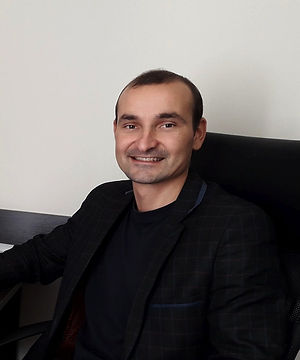 "Andrei Ciudac, Trader ""Forex4you Moldova"", or. Chișinău"