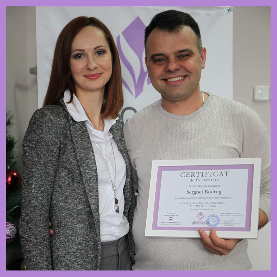 Serghei Bodrug