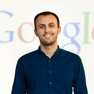 Boomerang - Publicitate Google Adwords & VEO COACH