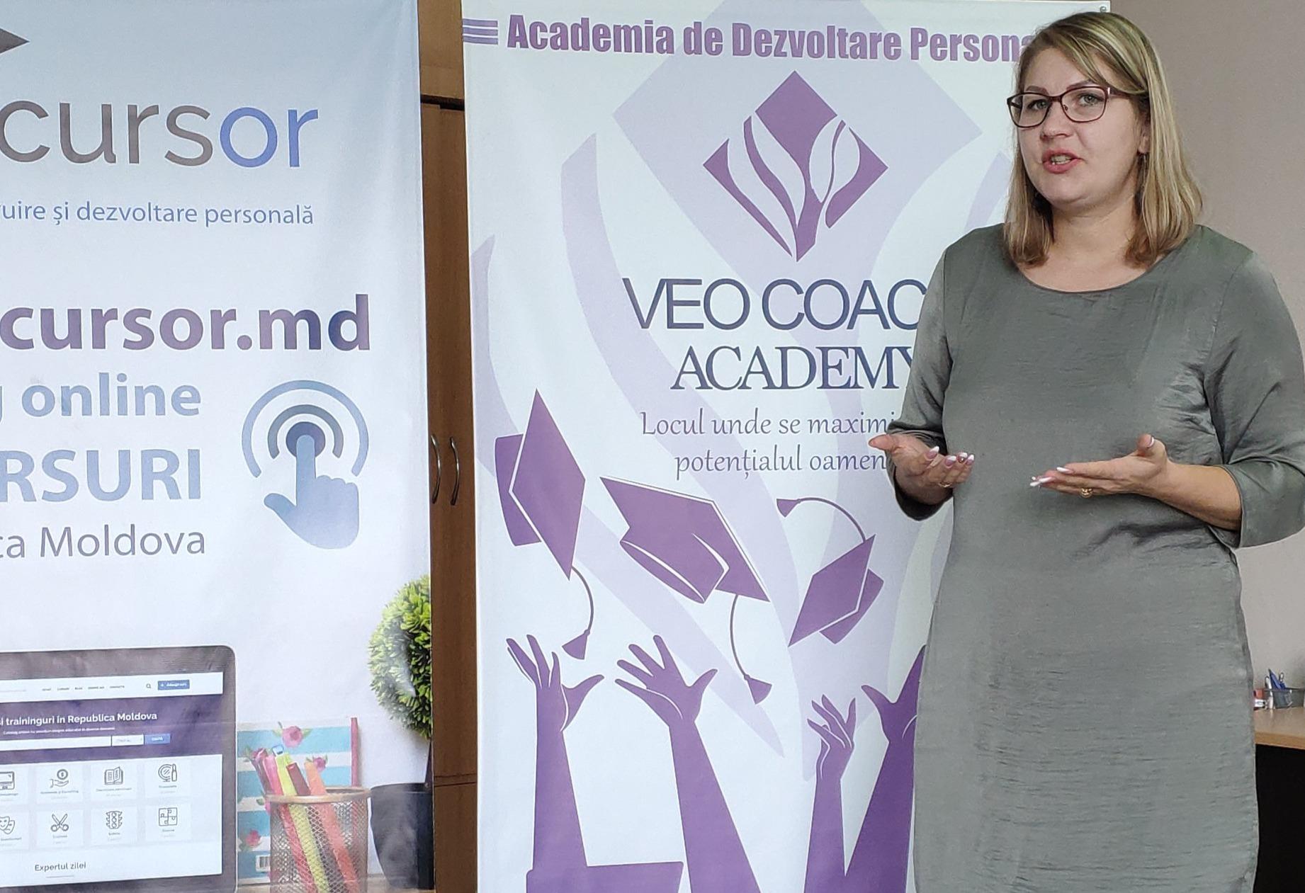 @veocoach_academy_curs_de_formator#2