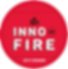 Inno On Fire_2019 Winner_04.19.19.png