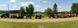 TractorSunday2