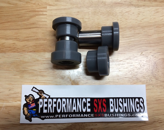 Highlifter brand radius rod bushings
