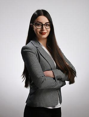 Rechtsanwältin Silan Kaplan.jpg