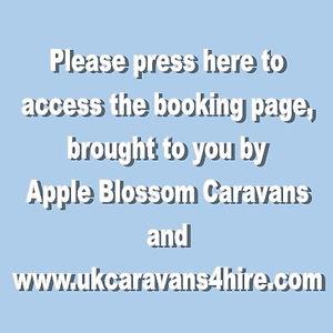 booking link.jpg