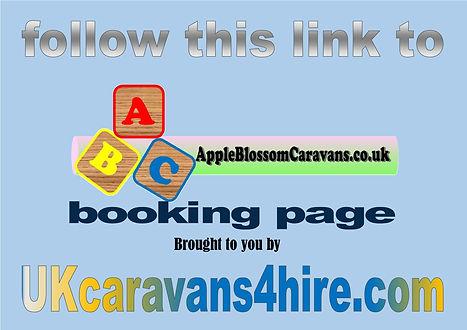 ukcaravans link.jpg