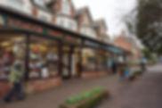 minehead shops.jpg