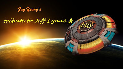 GY Tribute to ELO backdrop.jpg