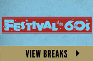 29-143258The Weekends - Festival of the