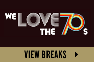 29-143249The Weekends - We Love the 70s.