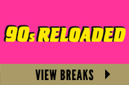 29-143248The Weekends - 90s Reloaded