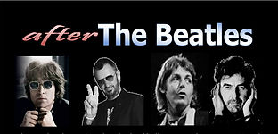 after%20the%20beatles_edited.jpg