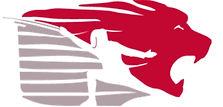 CRENA logo.jpg