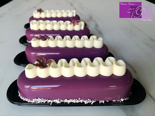 Torte moderne 14/11 acconto