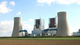 Ukraine Government To Convert Nuclear Power Plant Into Mining Data Centre
