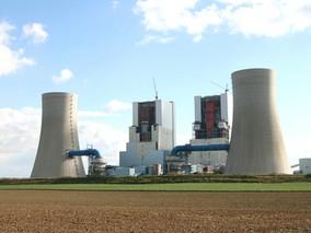 *** Spezial *** - Die Endlagersuche für deutschen Atommüll