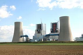 HASYTEC Electronics GmbH; Ultraschall DBP; umweltfreundlich; Ultrasound; Antifouling