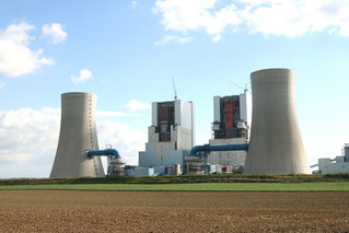 An overview of implementing a comprehensive asset management program within the power generating ind