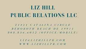 HILL LIZ.jpg
