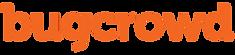 Bugcrowd-Logo.png