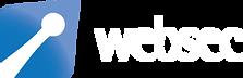 logowebsec_blanco.png