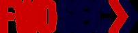 FwdSec_logo_colorA.png
