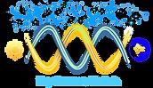 DNA Logo-Final-blue.png