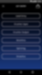 Workflow – 3.png