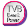 Logo_TVB Event Power_pink&purple.png