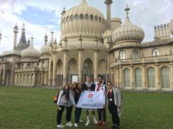 Brighton - Thanks Lia.jpg