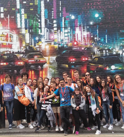 Street Art Tour-min.jpg