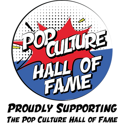 Pop_Culture_Hall_of_Fame_Suporter_Logo-1