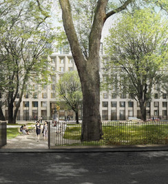 Cartwright Gardens, Parry Hall-min.jpg