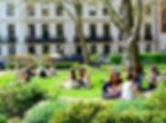 Picture 6 -Bloomsbury_1.jpg