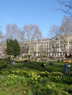 Bloomsbury 2-min.jpg