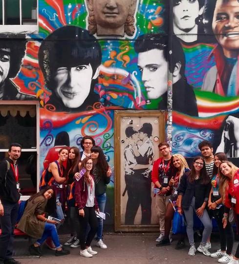 Banksy and Rockstar murales.jpg