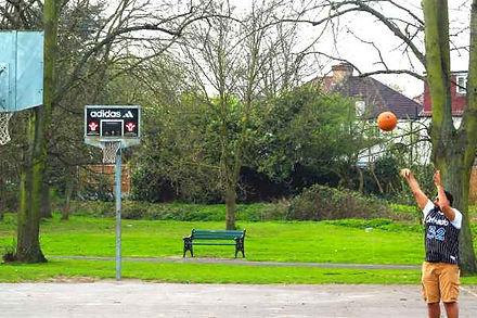 Colindale park neighbourhood pic 2.jpg