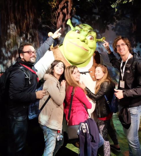 Madame Tussauds, Shrek-min.jpg