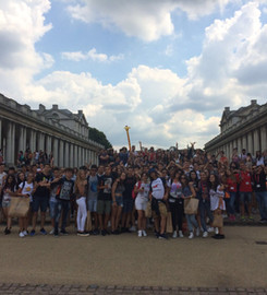 Group at Greenwich-min.jpg