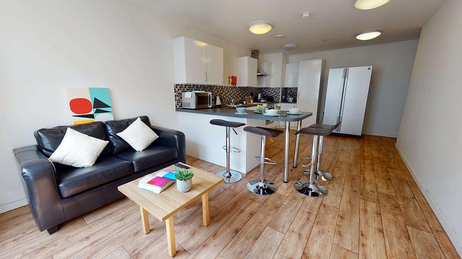 London-Raffles-House-En_Suite_Kitchen(2)
