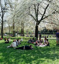 Bloomsbury square-min.jpg